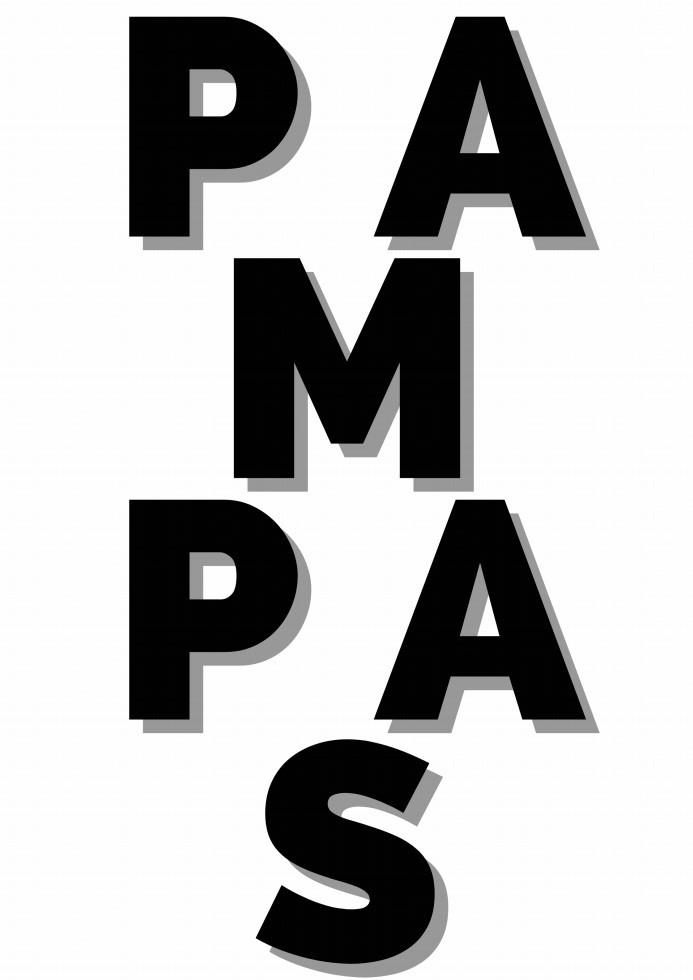 Pôster Pampas