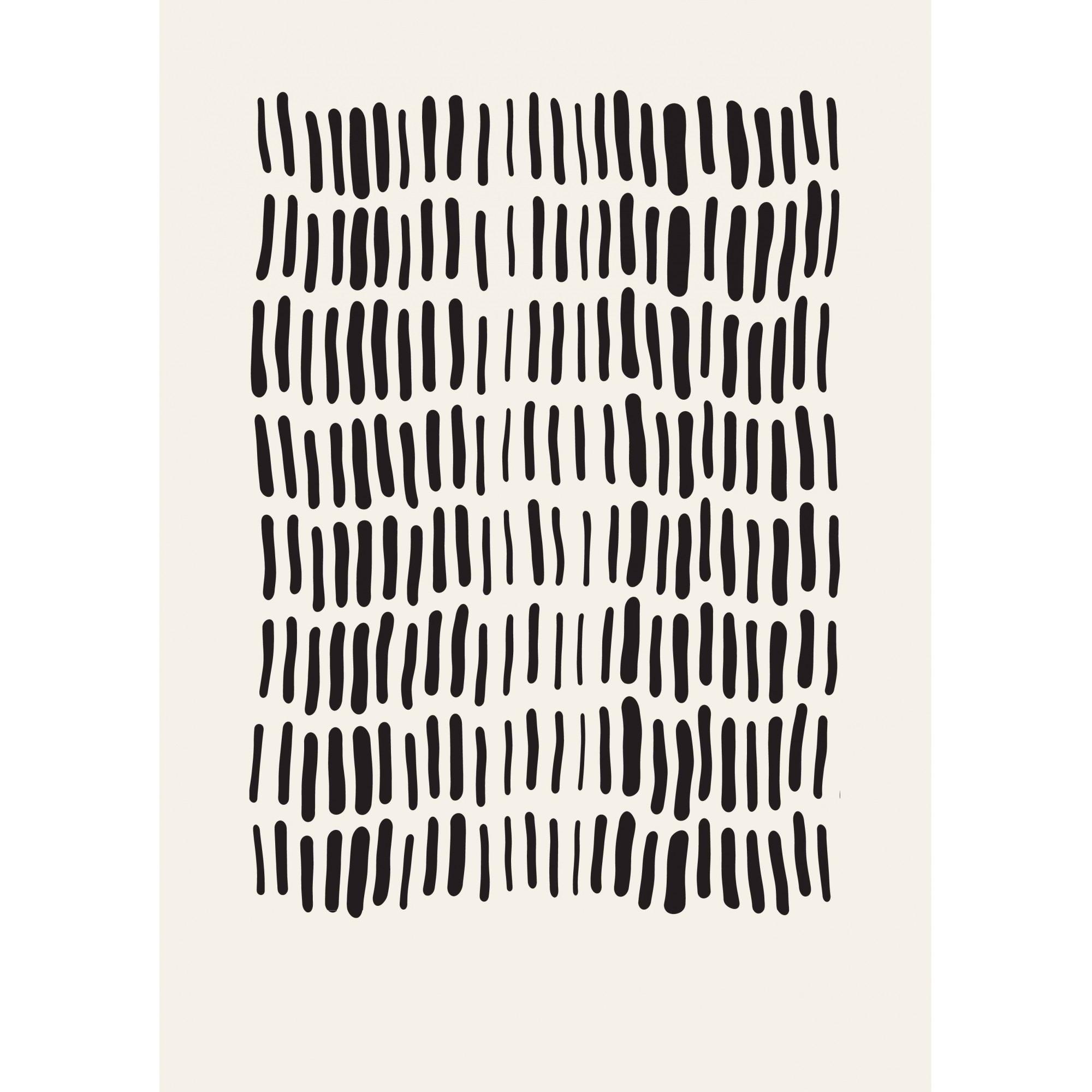 Poster Pauini