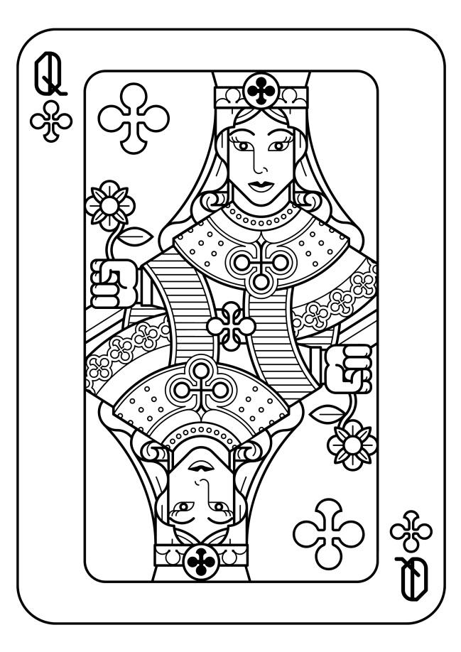 Pôster Queen