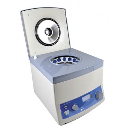 CENTRIFUGA  4000 RPM 110v- LGI SCIENTIFIC - Cód. LGI-DLC802-110