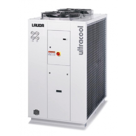ULTRACOOL - UC MAXI CHILLERS (64,4 KW) - LAUDA - Cód. UC-0650