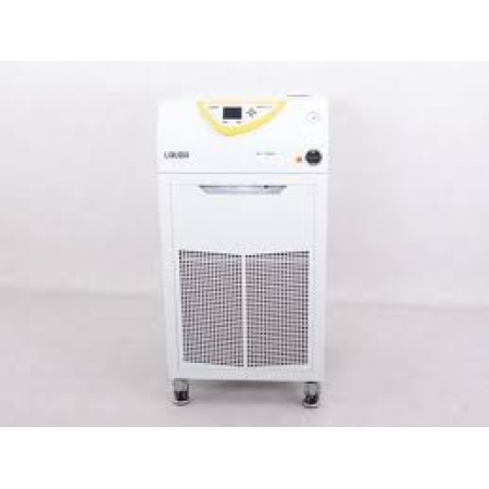 Variocool - Chillers de circulação com refrigeração (10 kW) - LAUDA - Cód. VC10000