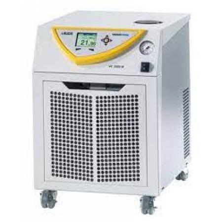 Variocool - Chillers de circulação com refrigeração (2 kW) - LAUDA - Cód. VC2000