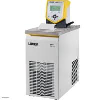 Banho termostático - Faixa de trabalho -30 a 200°C - 4,6 a 5,7 litros - LAUDA - Cód. RE630S