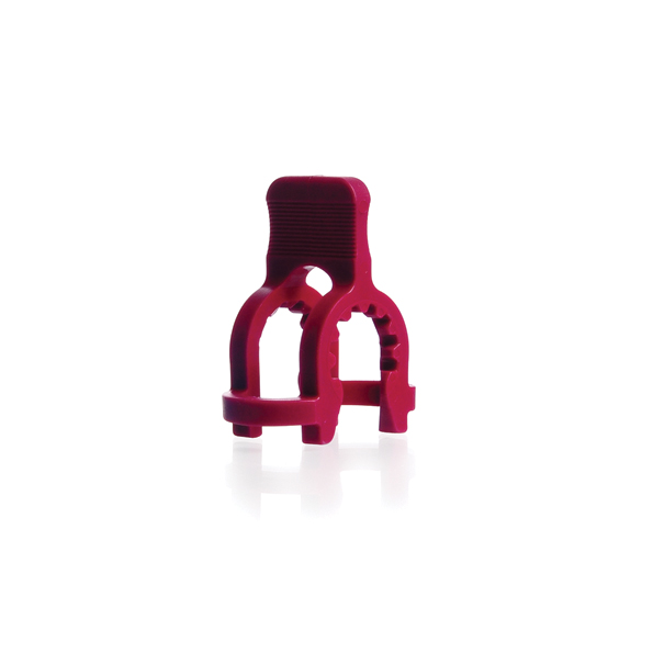 Keck-clips para junta esférica esmerilhada KS 29 - Schott - Cód. 2863408