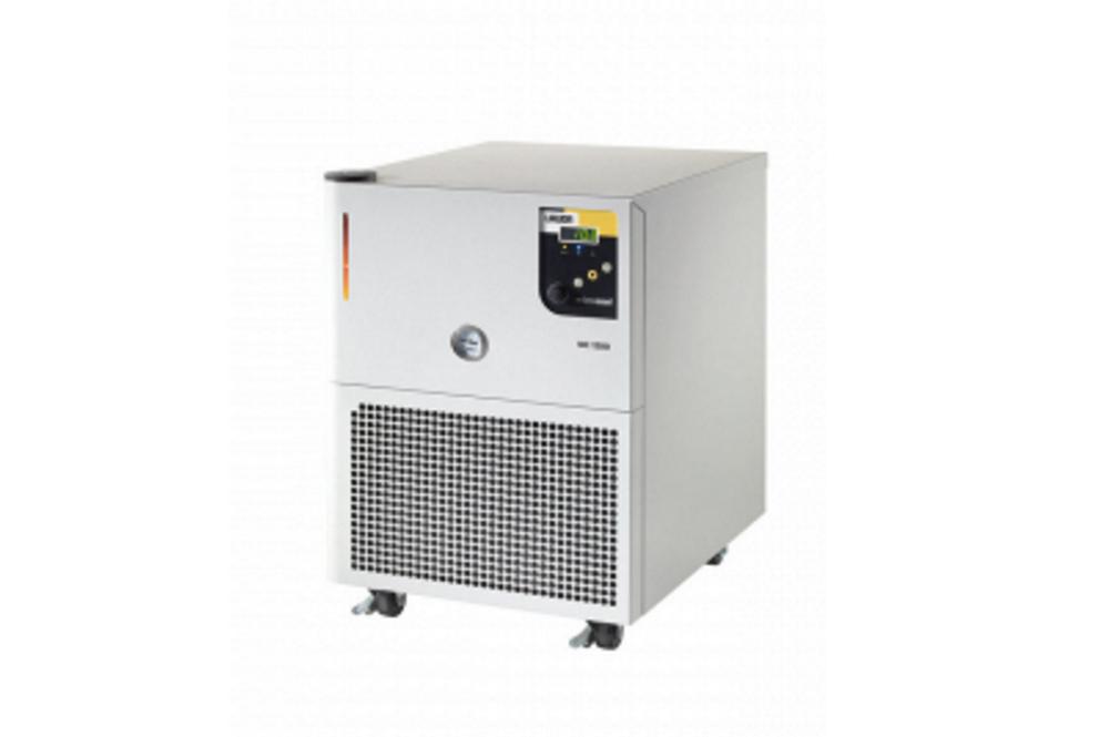 MICROCOOL - CHILLERS DE CIRCULAÇÃO COM REFRIGERAÇÃO ( 1,2 kW) - LAUDA - Cód. MC1200