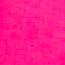 Pink Garapa