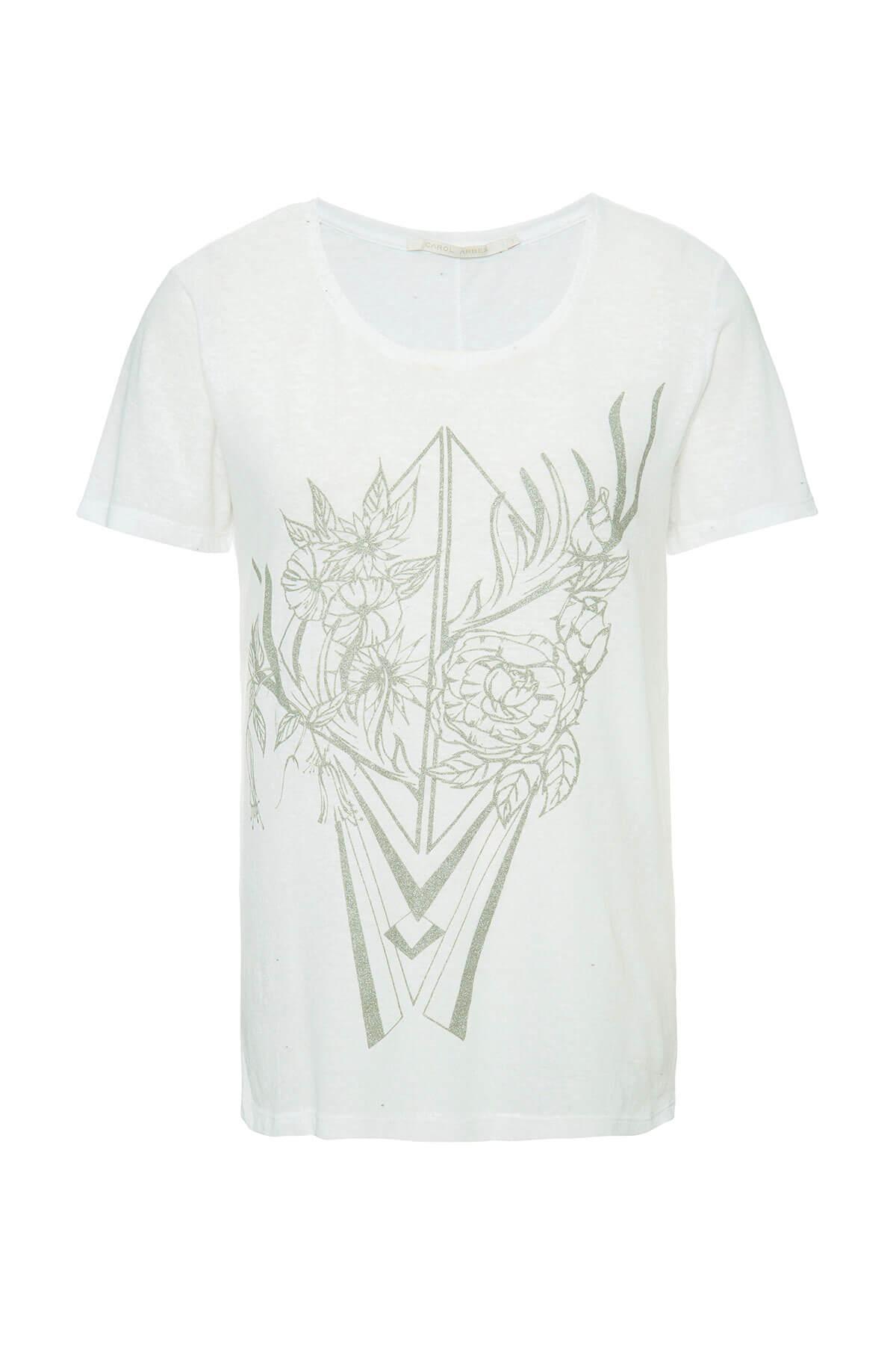 T Shirt Capricórnio