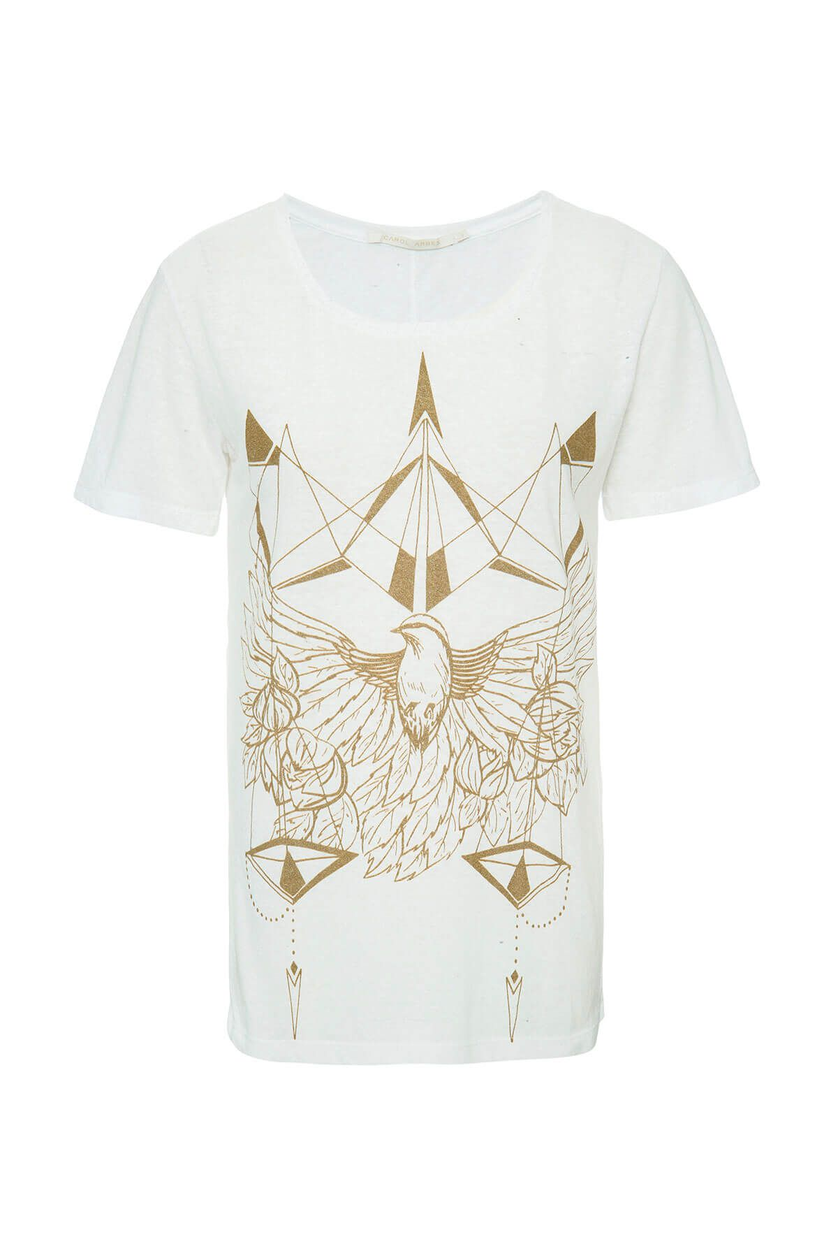 T Shirt Libra