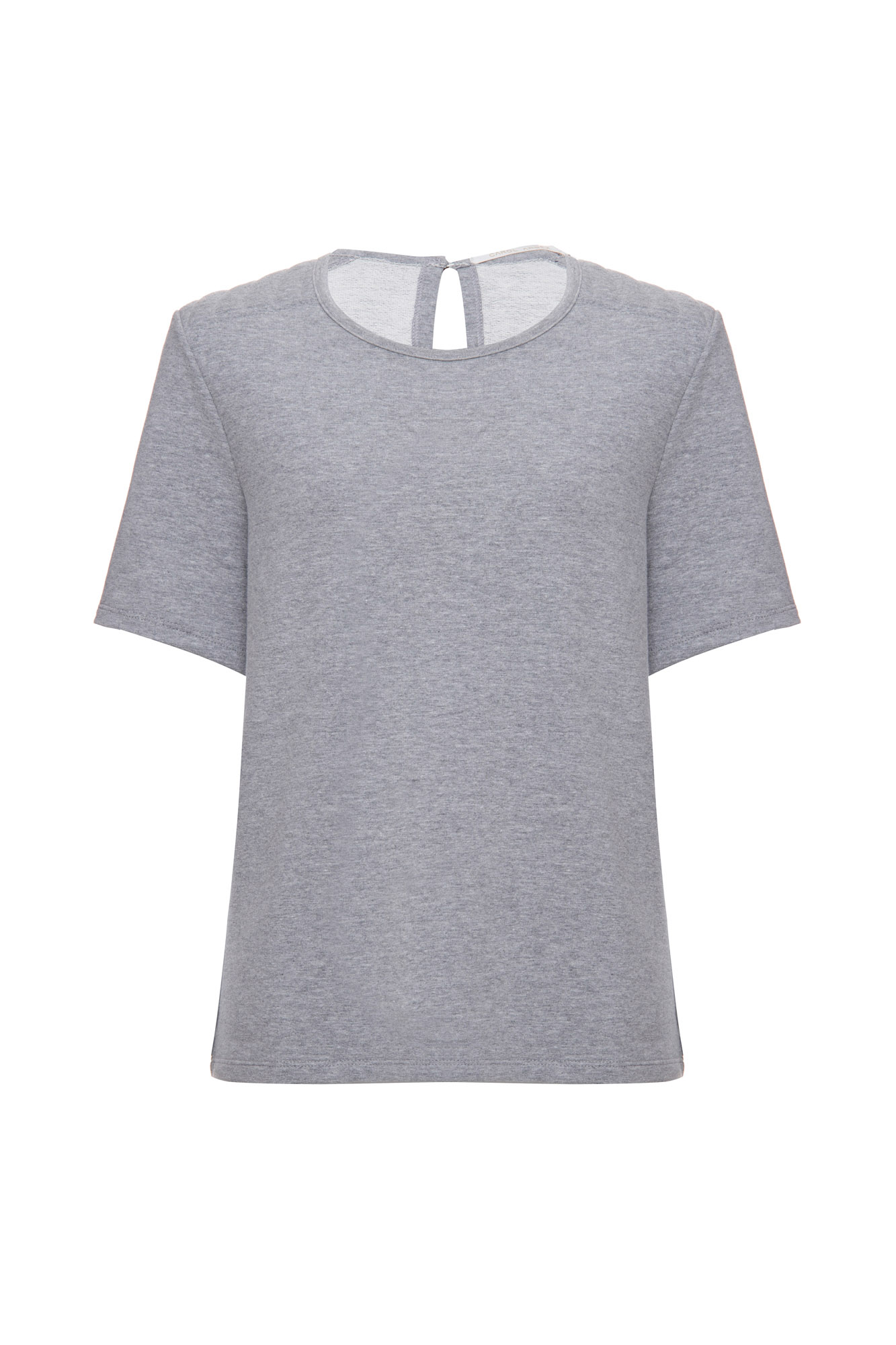 T - Shirt Lobão