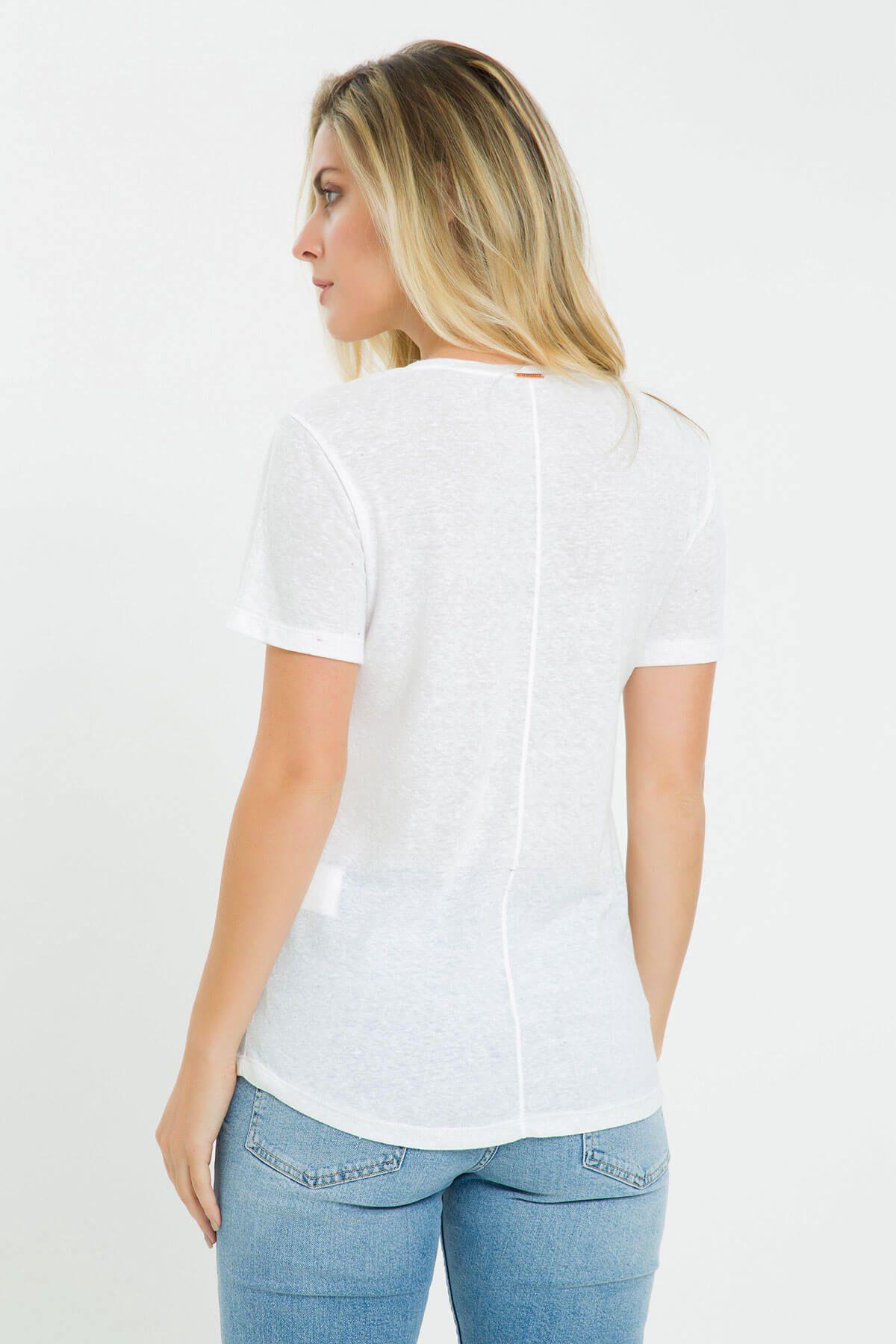 T Shirt Sagitário