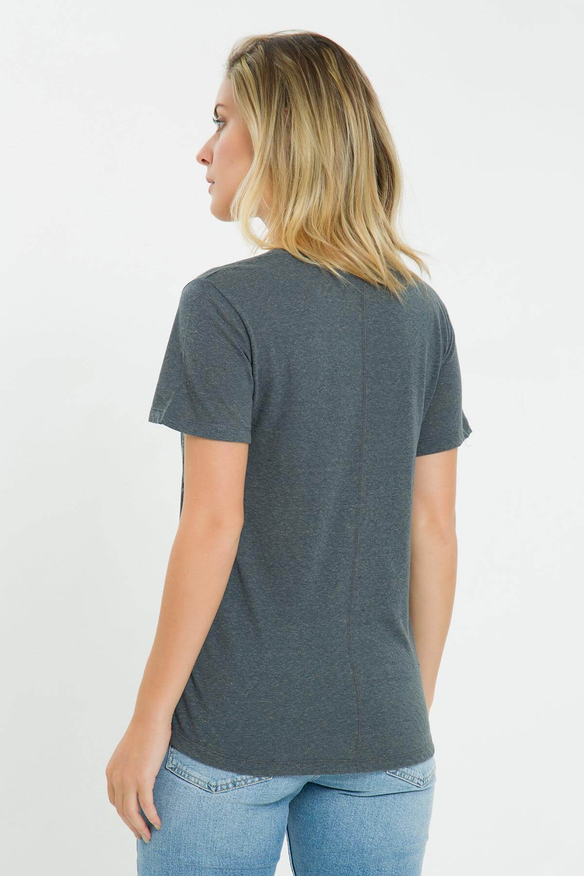 T Shirt Touro
