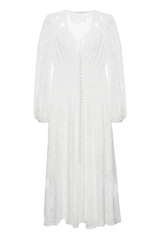 Vestido Opala