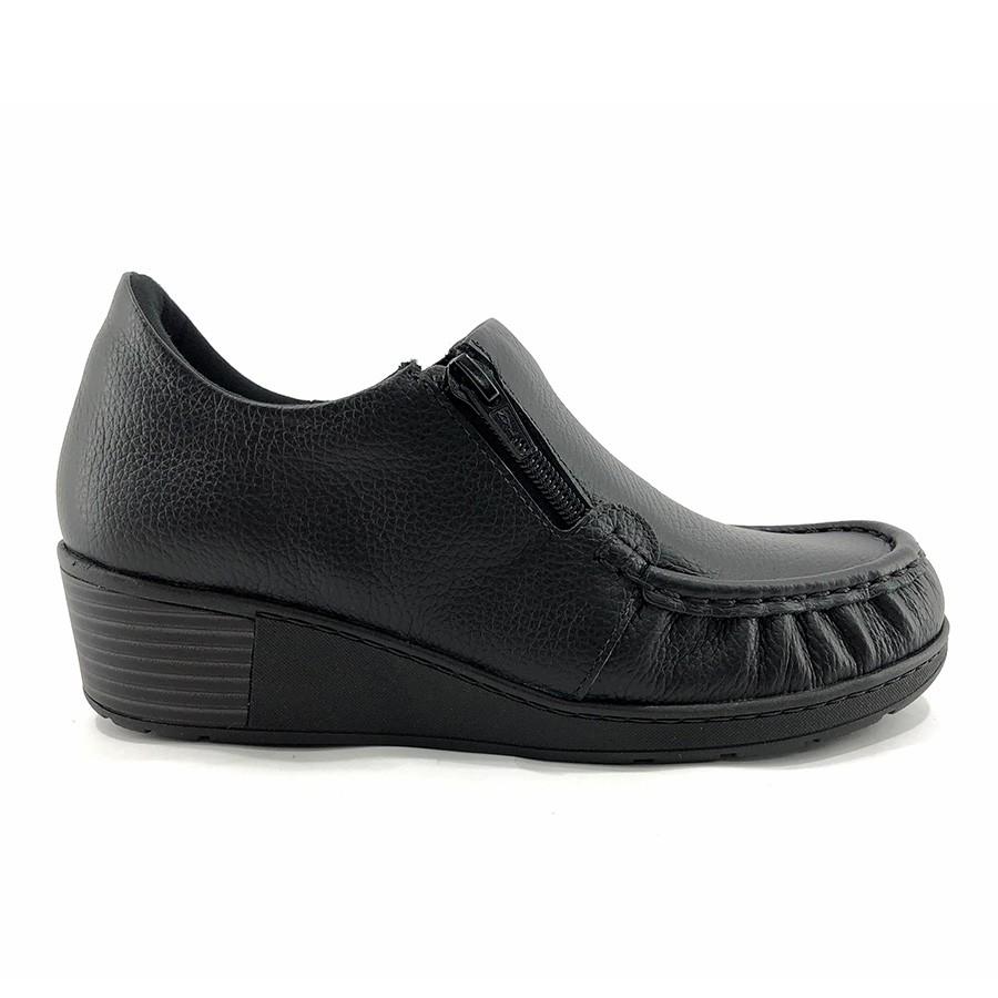 Sapato Usaflex AA 0201
