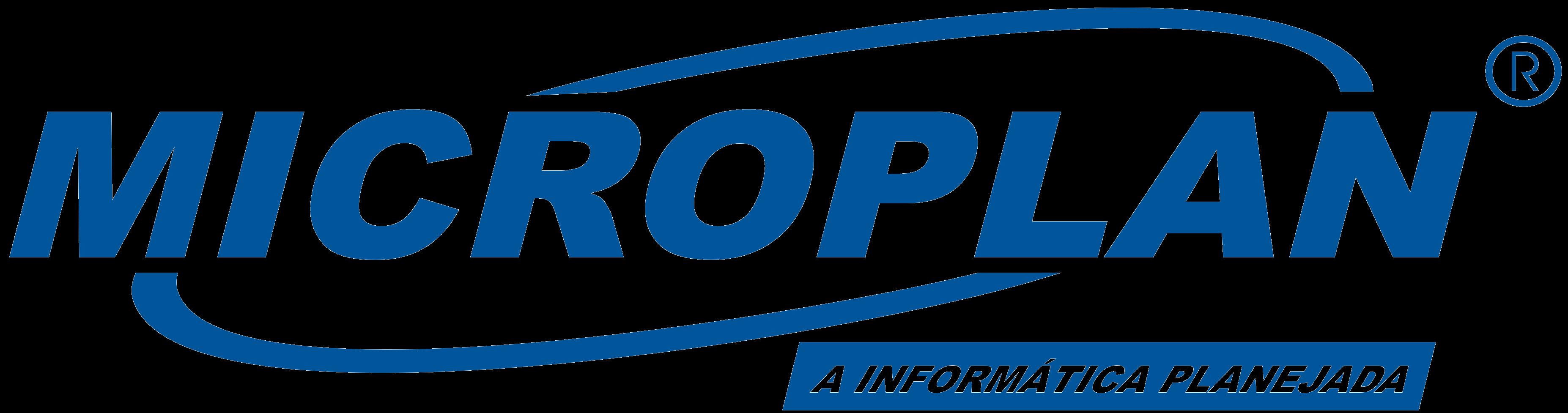 Microplan Informática
