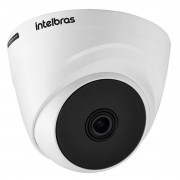 CAMERA FULL HD 1080P INTELBRAS VHL 1220 DOME