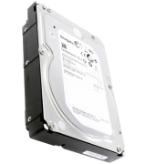 HD SEAGATE CONSTELLATION ES.3 1TB ST1000NM0033