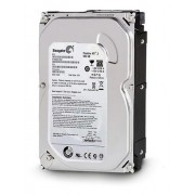 HD SEAGATE PIPELINE 500 GB  SATA 2 5900RPM