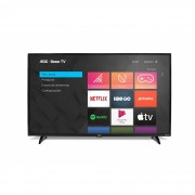 SMART TV AOC ROKU TV 43