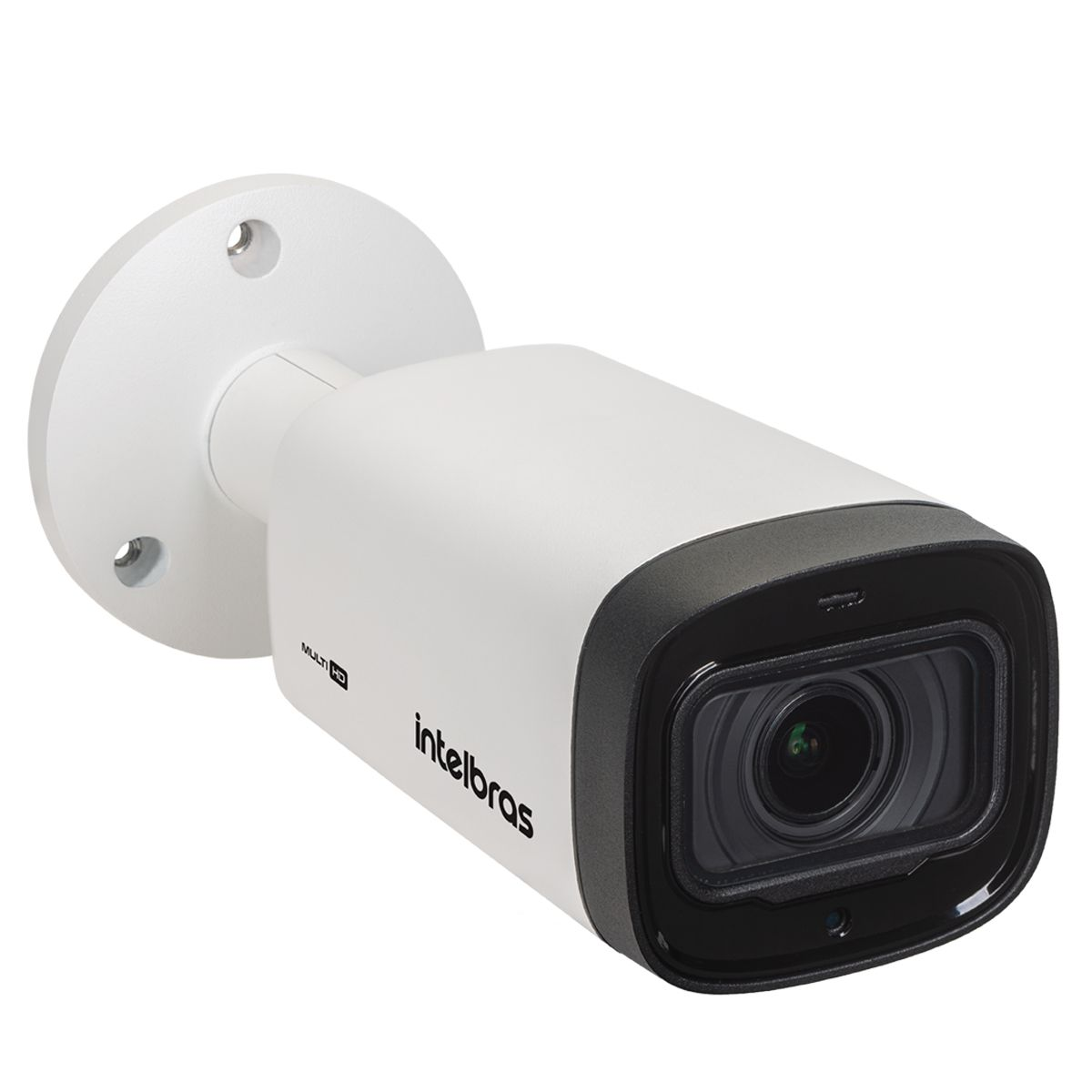 CAMERA HD 720P VARIFOCAL VHD 3140 INTELBRAS