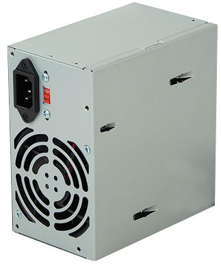 FONTE ATX 230W REAL BPC-230V1.2 24 PINOS