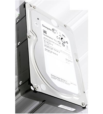 HD SEAGATE CONSTELLATION ES.3 1TB ST1000NM0033