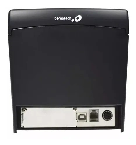 IMPRESORA TERMICA  MP 4200 USB *NAO FISCAL*