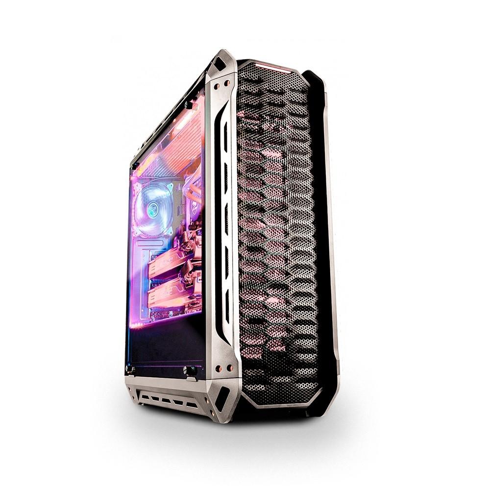 PC GAMER i7 9700