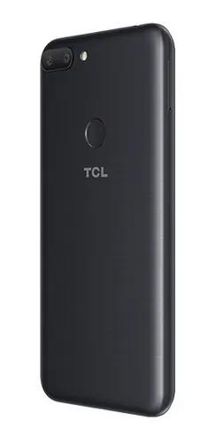 TCL L10 32 GB 3 GB RAM CAMERA 16MP+2MP E 8MP OCTA CORE
