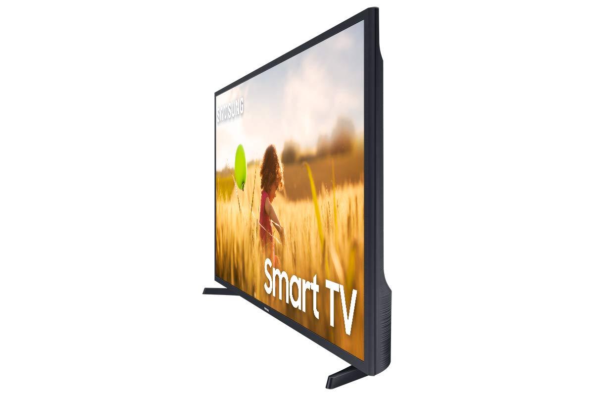 "TV 43"" SAMSUNG T5300"