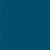 Azul Garnet