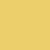 Amarelo Sun Kisses