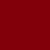 Vermelho Divino