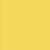 Amarelo Margarida
