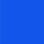 Eletric Blue