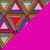 967 + Pink Eletric