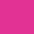 Pink Eletric