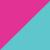 Pink Eletric + Positano