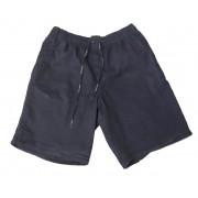 Bermuda Básica Jeans Amaciada XXPlusSize