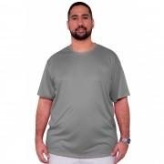 Camiseta Básica Dry-Fit XXPlusSize