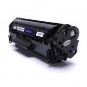 Toner's Similares Vazios Q2612A-CB435A-CB436A-CE285-CF283A