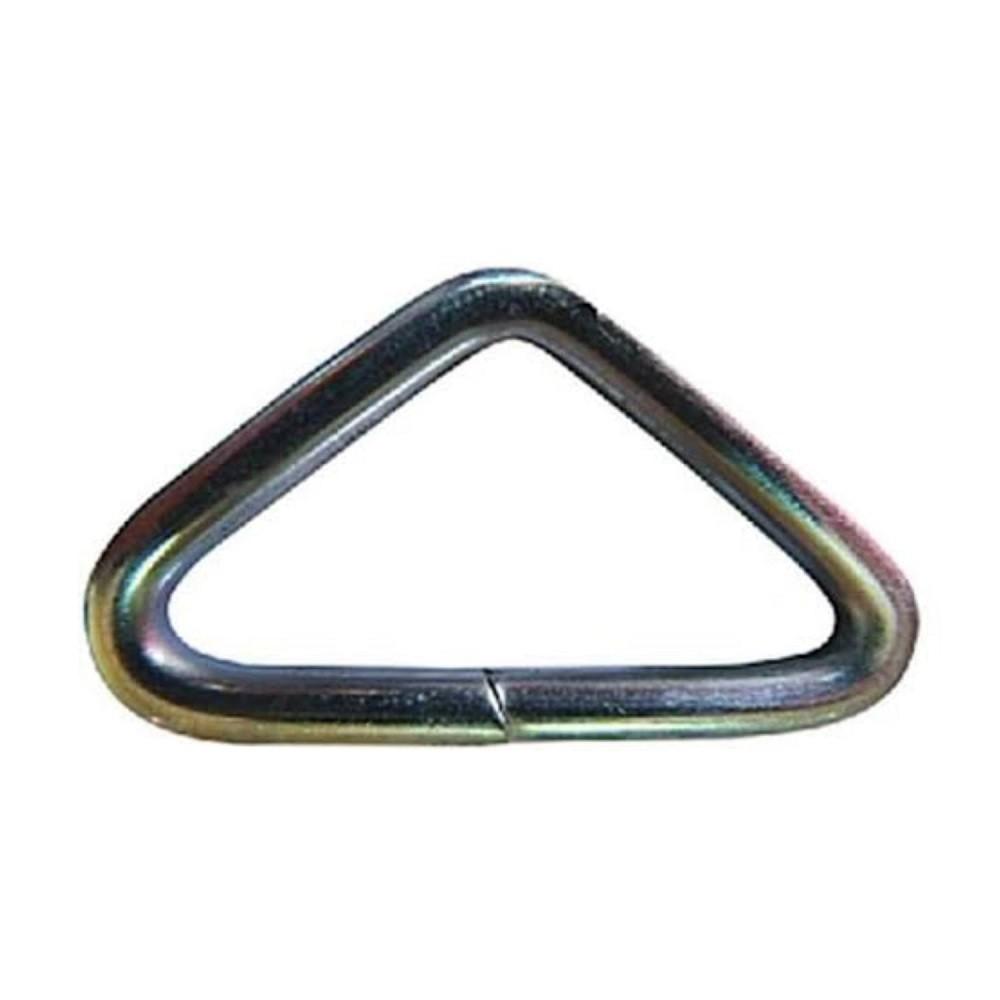 Gancho/Triângulo para Lona de Cama Elástica