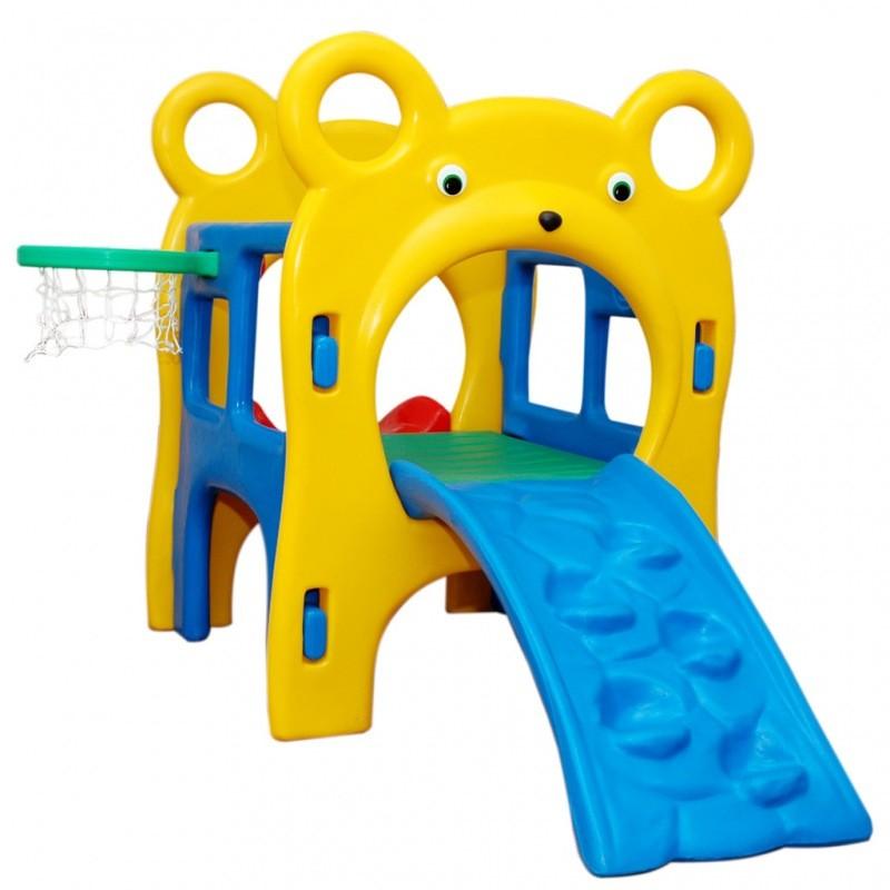 Play Urso