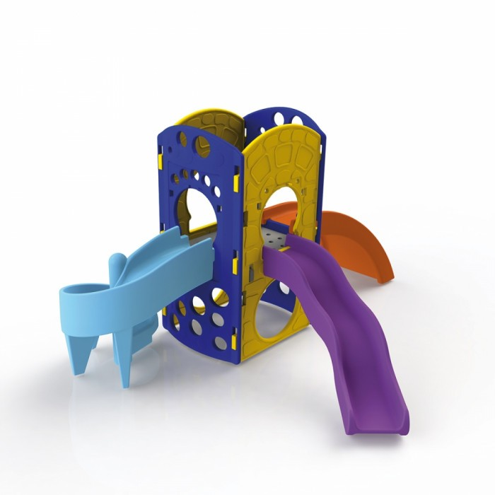 Playground Modular Global