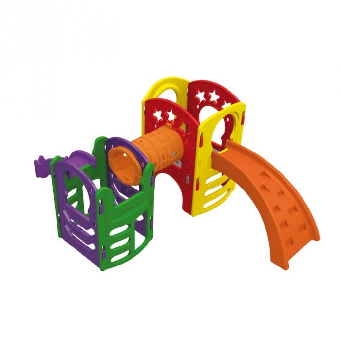 Playground Modular Plus
