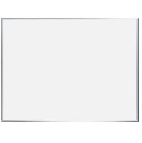 Quadro Branco 120x200cm