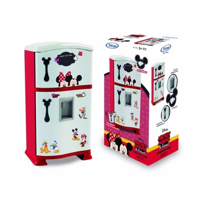 Refrigerador Mickey