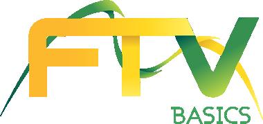 FTV Basics