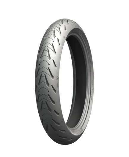 Pneu 120/70-17 58W Michelin Road5