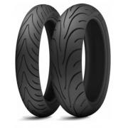 Par Pneu 120/70-17 + 180/55-17 Michelin Pilot Road 2